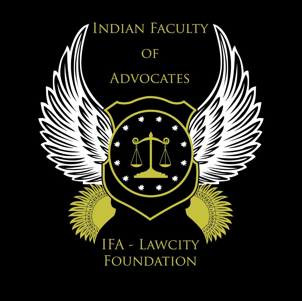 Indian Faculty of Advocates